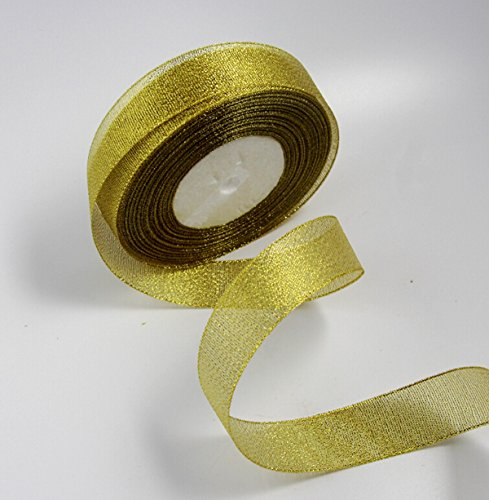 Nylon Glitter Bling - 2