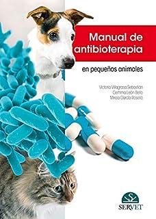atlas de dermatologa canina y felina libros de veterinaria editorial servet