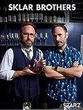 Sklar Brothers: Hipster Ghosts