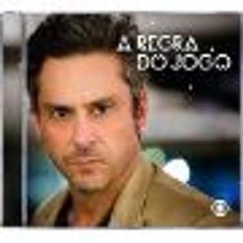 CD ALCIONE BAIXAR O NOVELAS