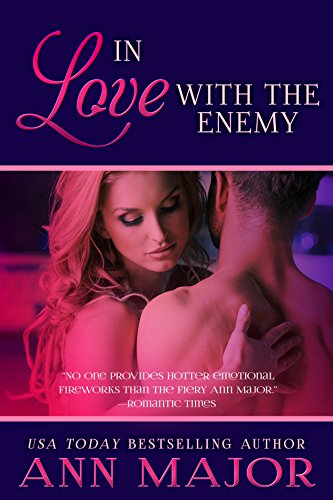 enemies a love story ebook download