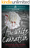 The White Carnation (Harvester Series)