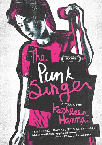 The Punk Singer ()