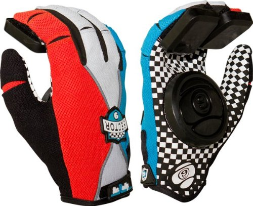 sector-9-rally-slide-gloves-youth-s-m-blue-grey-black