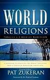 World Religions Through a Christian Worldview, Pat Zukeran, 160647068X