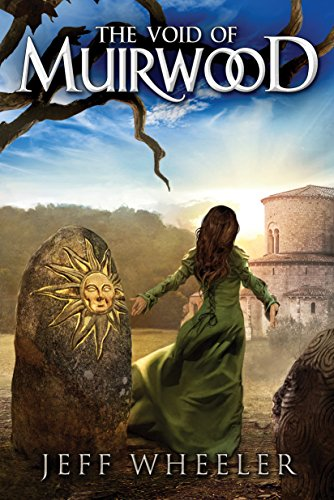 Pdf Teen The Void of Muirwood (Covenant of Muirwood Book 3)