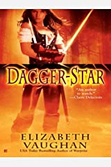 Dagger-Star (Epic of Palins Book 1) Kindle Edition