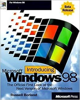 INTRODUCING MICROSOFT WINDOWS9...