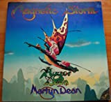 Magnetic Storm, Roger Dean and Martyn Dean, 1566404495