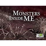 Monster Inside Me Season 3