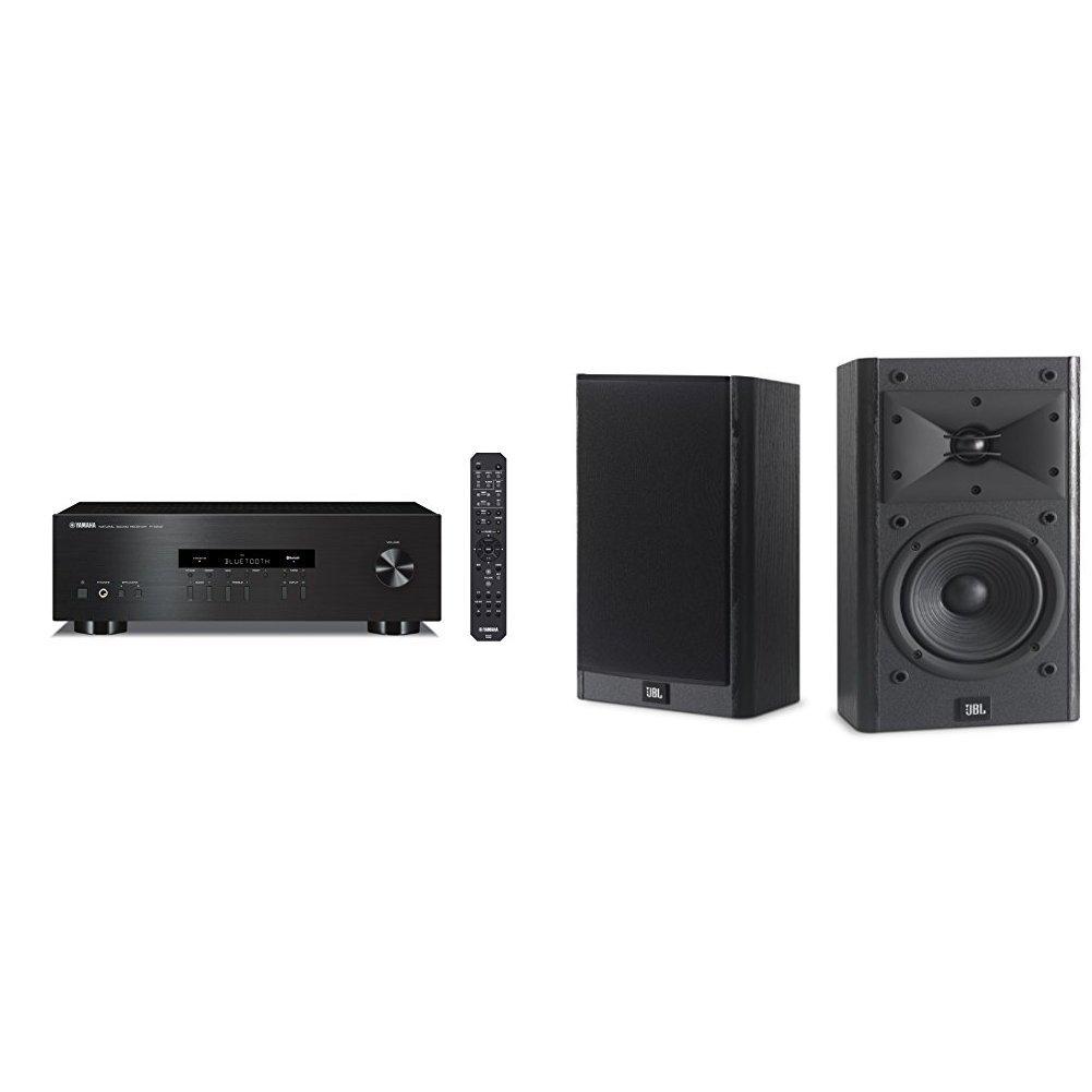 Amazon.com: Audio & Accessories Deals: Electronics