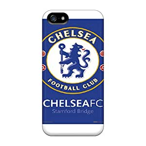 Tpu Case For Iphone 5/5s With Jry2526ESZE Richard-cases Design