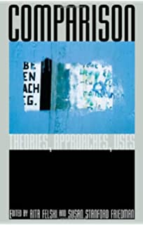 Princeton Sourcebook In Comparative Literature Essay - image 5