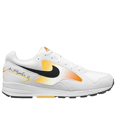 huge discount 12283 4b58f Nike Air Skylon II, Sneakers Basses Homme  Amazon.fr  Chaussures et Sacs