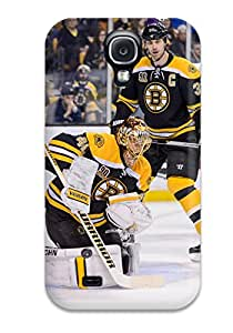Areebah Nadwah Dagher's Shop 2015 boston bruins (74) NHL Sports & Colleges fashionable Samsung Galaxy S4 cases 3448817K816462549