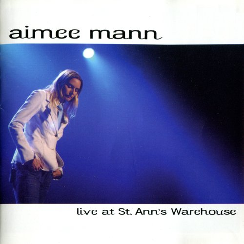 live-at-st-anns-warehouse