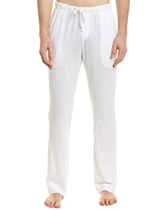 new hot product wide selection of colours and designs Amazon.com: Save Khaki Mens United Jersey House Pant, S ...