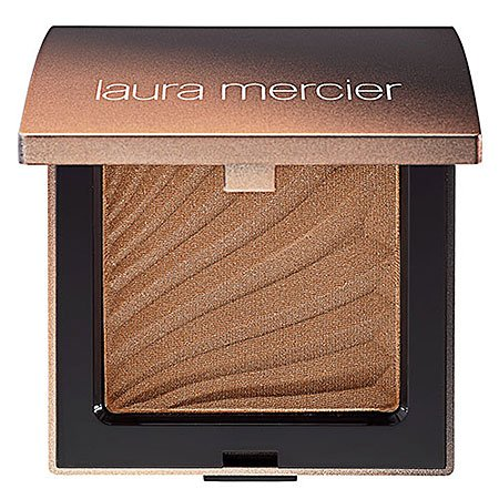 Laura Mercier Bronzer - 3