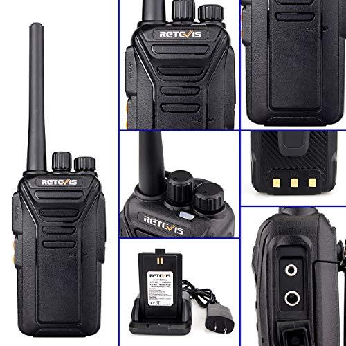 Buy 2-way radios