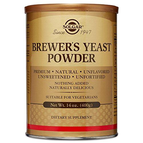 solgar-brewers-yeast-14-oz-powder