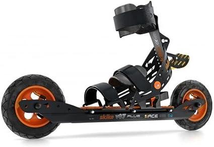 Skike - Skike V07 Plus: Amazon.co.uk: Sports & Outdoors