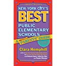 New York City's Best Public Elementary Schools: A Parents' Guide