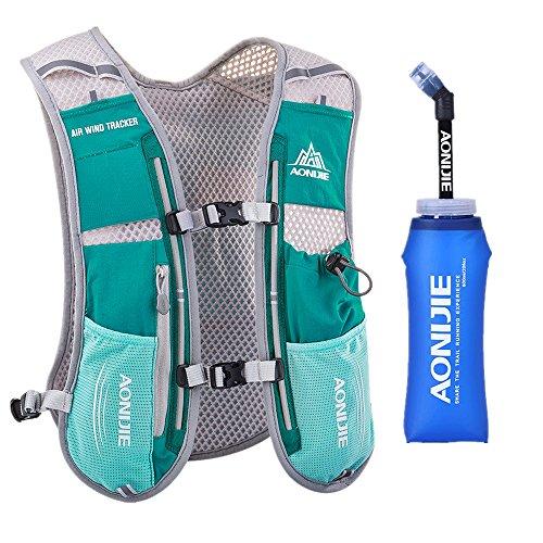 Lovtour Premium Running Hydration Marathon product image