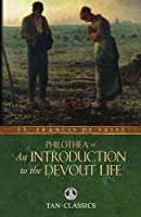 An Introduction to the Devout Life (Tan Classics)