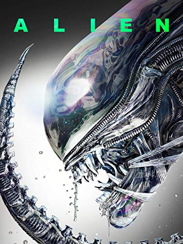 Alien - Alien Pictures