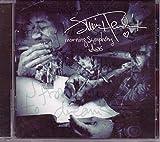 Morning Symphony Ideas by Jimi Hendrix (2000-01-01)