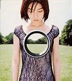 Her Friend by Ren-Ai Shingo (1999-10-20)