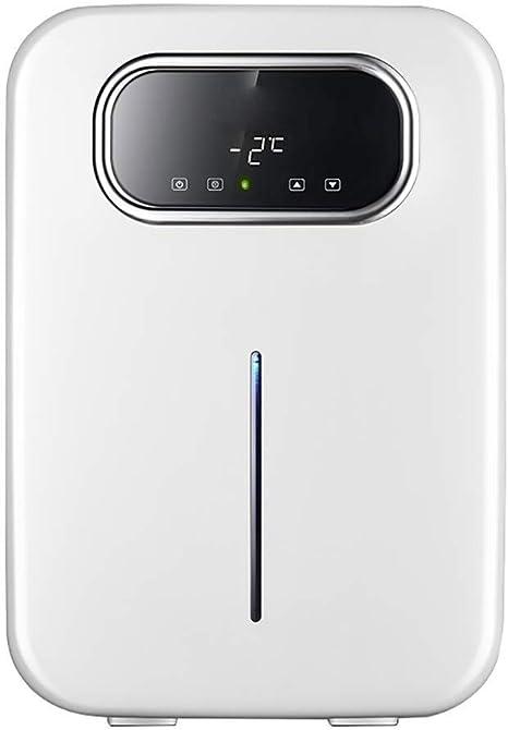 LMDC Pequeño refrigerador de 20 litros de una Sola Puerta pequeño ...