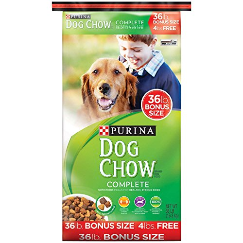 purina-dog-chow-complete-balanced-adult-dog-food-36-lbs
