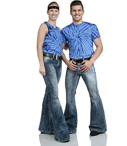 Pantaloni Jeans Impact Random Donna Star Xfxxq4Aw