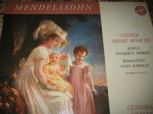 1962-french-import-mendelssohn-lider-ohne-worte-songs-without-words-excerpts