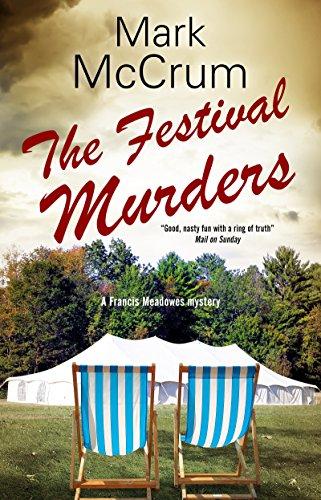 The Festival Murders