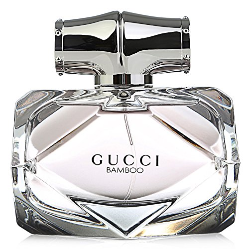 Gucci-Bamboo-Eau-De-Parfum-Spray-for-Women-25-Ounce