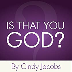 Is That You, God?: Recognizing His Voice Above the Noise