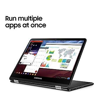 Samsung Xe510c24-k01us Chromebook Pro 14