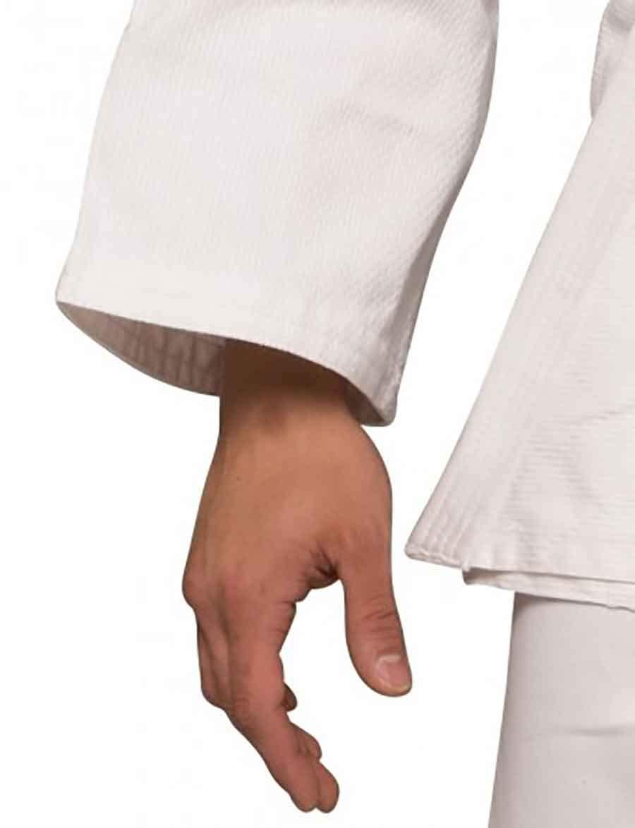 judogi Mixte Adulte Adulte Mixte BeMartial Beginner Beginner