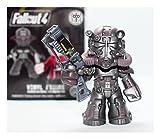 Funko Mystery Mini - Fallout 4 - Power Armor Fallout - E3 Exclusive [SUPER RARE]