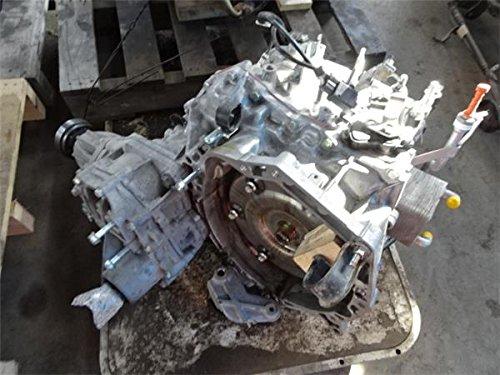 スズキ 純正 スイフト ZC72 ZD72系 《 ZD72S 》 トランスミッション P10500-17007788 B072MFNWFC