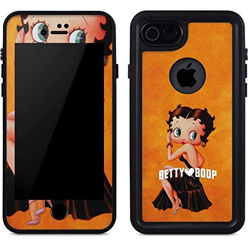 iphone 8 case betty boop