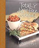 : Totally Dairy-Free Cooking