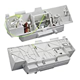 Maytag W22004435 Washer Door Lock Assembly Genuine Original Equipment Manufacturer (OEM) part for Maytag, Crosley, & Amana