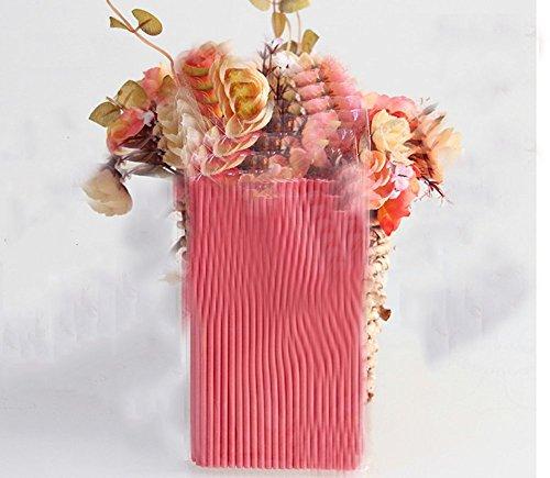 sunwon-biodegradable-paper-straws-cupcake-vintage-paper-cakepop-straws-lollipop-sticks-pink