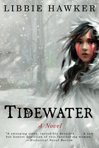 Tidewater  A Novel