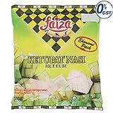 Faiza Ketupat Nasi Rice Cube 6 x 130g (628MART) (1 Pack)