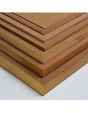 Bauplatten Rohe Baustoffe Baumarkt Mdf Platten Osb Platten
