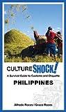CultureShock! Philippines (Cultureshock! Guides)